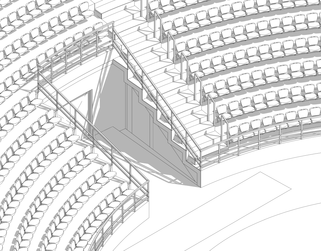 3D_Chairs_Fragment