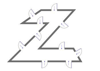 ElementOrientation-inRevit