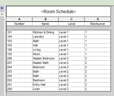 RoomScheduleResult2