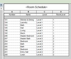 RoomScheduleResult2