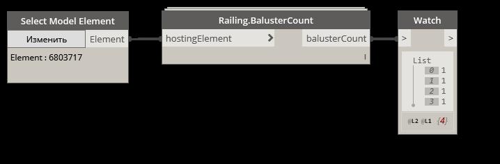 Dynamo_RailCountRhythm