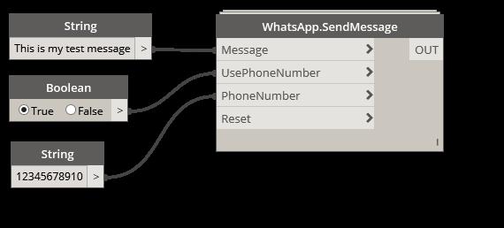 Whatsapp Send Message.dyn