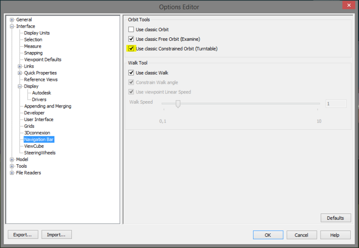 Navis_options_ToggleTurntable