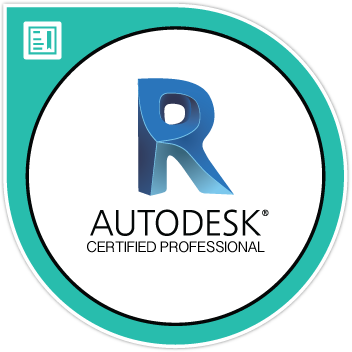 Autodesk_Revit_professional_NV