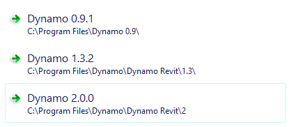 Dynamo2.0_Launch